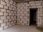Дом премиум-класса Коллекция - ход строительства, фото 36, Май 2020