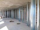 Комплекс апартаментов KM TOWER PLAZA (КМ ТАУЭР ПЛАЗА) - ход строительства, фото 72, Май 2020
