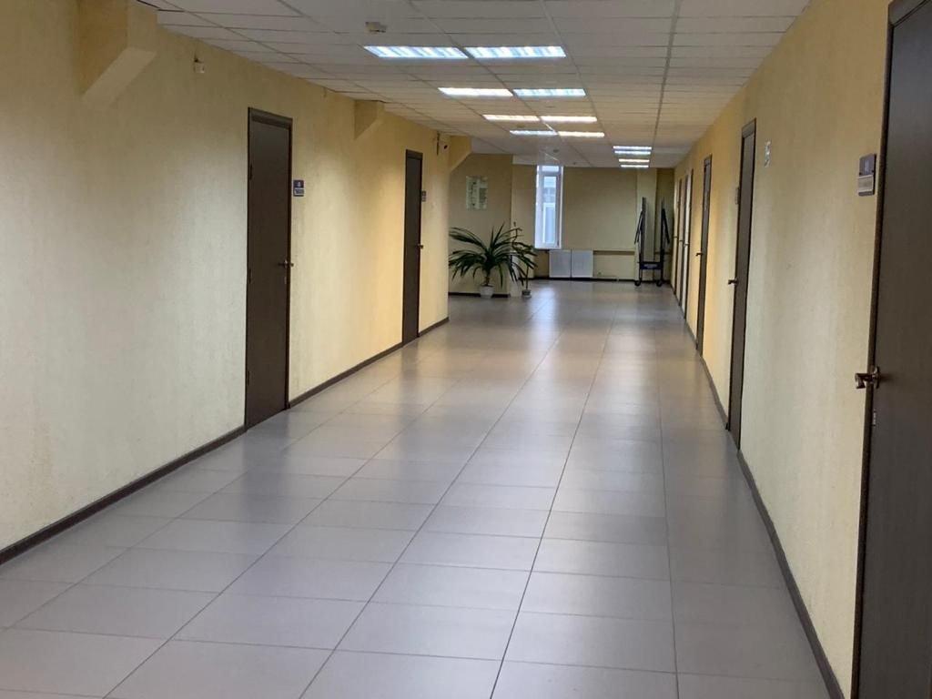 Компактные офисы продаются в центре Нижнего Новгорода - фото 1