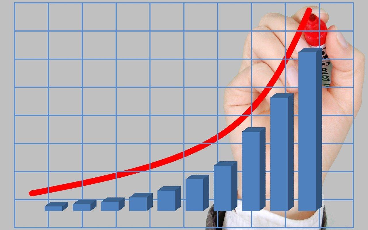 Рынок ипотеки в России может вырасти в 1,5 раза к 2030 году