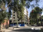 ЖК Дом на 14-й Линии - ход строительства, фото 79, Сентябрь 2018
