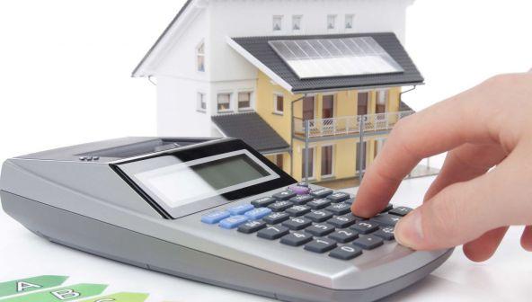 Самое важное об оценке недвижимости