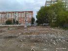ЖК Панин - ход строительства, фото 5, Август 2021